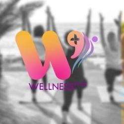 Wellness Plus club Clubhouse