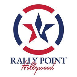 Rally Point Hollywood  Clubhouse