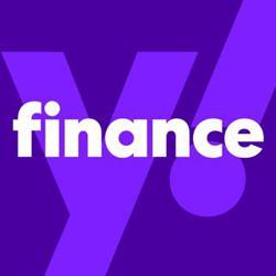 Yahoo Finance Clubhouse