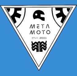 Meta Moto Clubhouse
