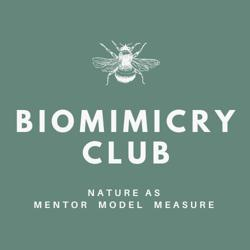 Biomimicry Club Clubhouse