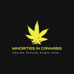 Minorities in Cannabis  Clubhouse