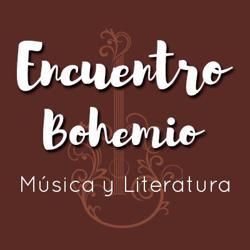 Encuentro Bohemio  Clubhouse