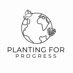 Planting For Progress NYC Clubhouse