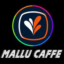 Mallu caffe Clubhouse