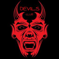 Devils club  Clubhouse