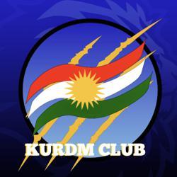 KURDM Clubhouse