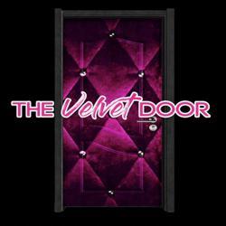 The Velvet Door Clubhouse