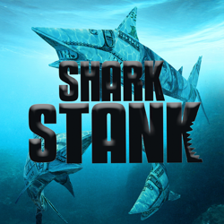 Shark Stank Clubhouse