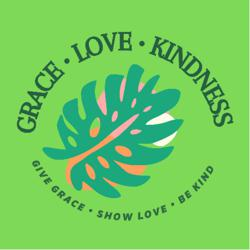 Grace Love Kindness Clubhouse