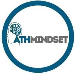 AthMindset Clubhouse