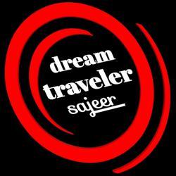 Dream traveler sajeer Clubhouse