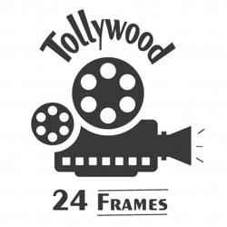 Tollywood - 24 Frames Clubhouse
