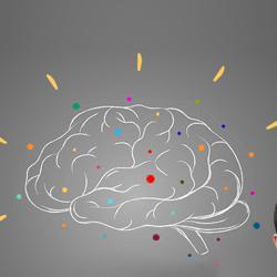 Success Mind Mantras Clubhouse