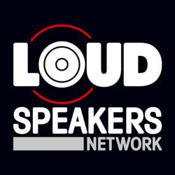 The Loud Speakers Network Clubhouse