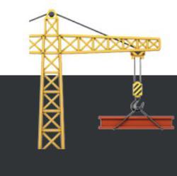 Construction Management Clubhouse