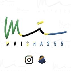Maisha255  Clubhouse