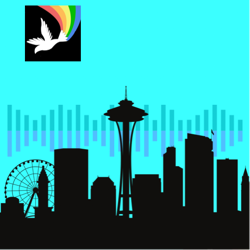 Seattle Podcasters Clubhouse