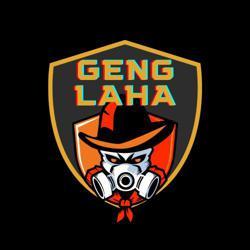 #GengLaha Clubhouse
