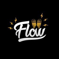Flow to flow chez pizzi Clubhouse