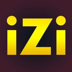 iZi Clubhouse
