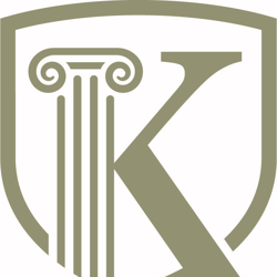 Kingdom Leaders Clubhouse