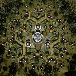 The Meta Village Clubhouse