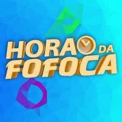 Hora da Fofoca  Clubhouse