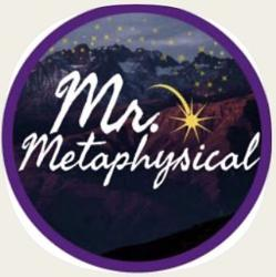 Mr. Metaphysical Clubhouse