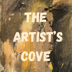 The Artist's Cove Clubhouse