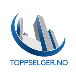 Toppselger.no Clubhouse