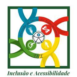 Inclusão e Acessibilidade  Clubhouse