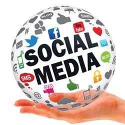 Learn Digital Marketing  Clubhouse