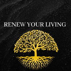 Renew Your Living  Clubhouse