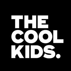 The Cool Kids  Clubhouse