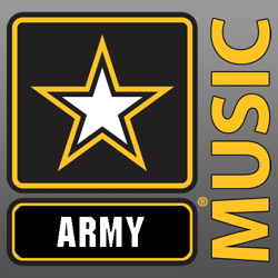 MUSIC ARMY Clubhouse