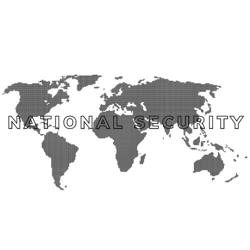 National Security Clubhouse