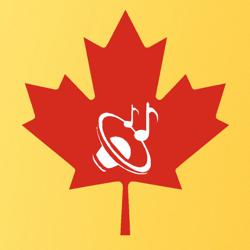 MUSIC CANADA Clubhouse