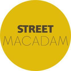 STREET MACADAM  Clubhouse