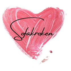 Sofakroken - Orginalen Clubhouse