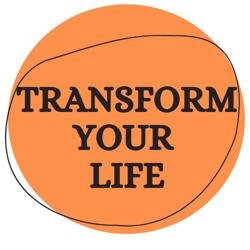 Transform Your Life Clubhouse
