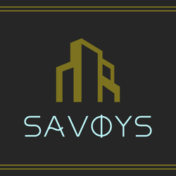 Savoys Properties Clubhouse