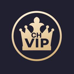 CH VIP Clubhouse