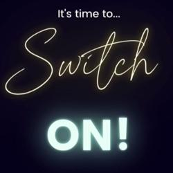 Switched ON! For Success Clubhouse