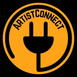 Artist Connect Clubhouse