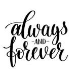 Always_and_forever Clubhouse