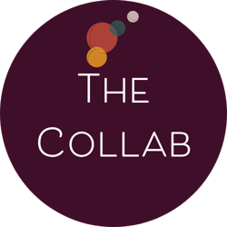 The Collab Clubhouse