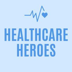 Healthcare Heroes Clubhouse