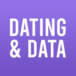 Dating & Data Clubhouse