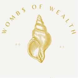WOMB$ of WEALTH Clubhouse